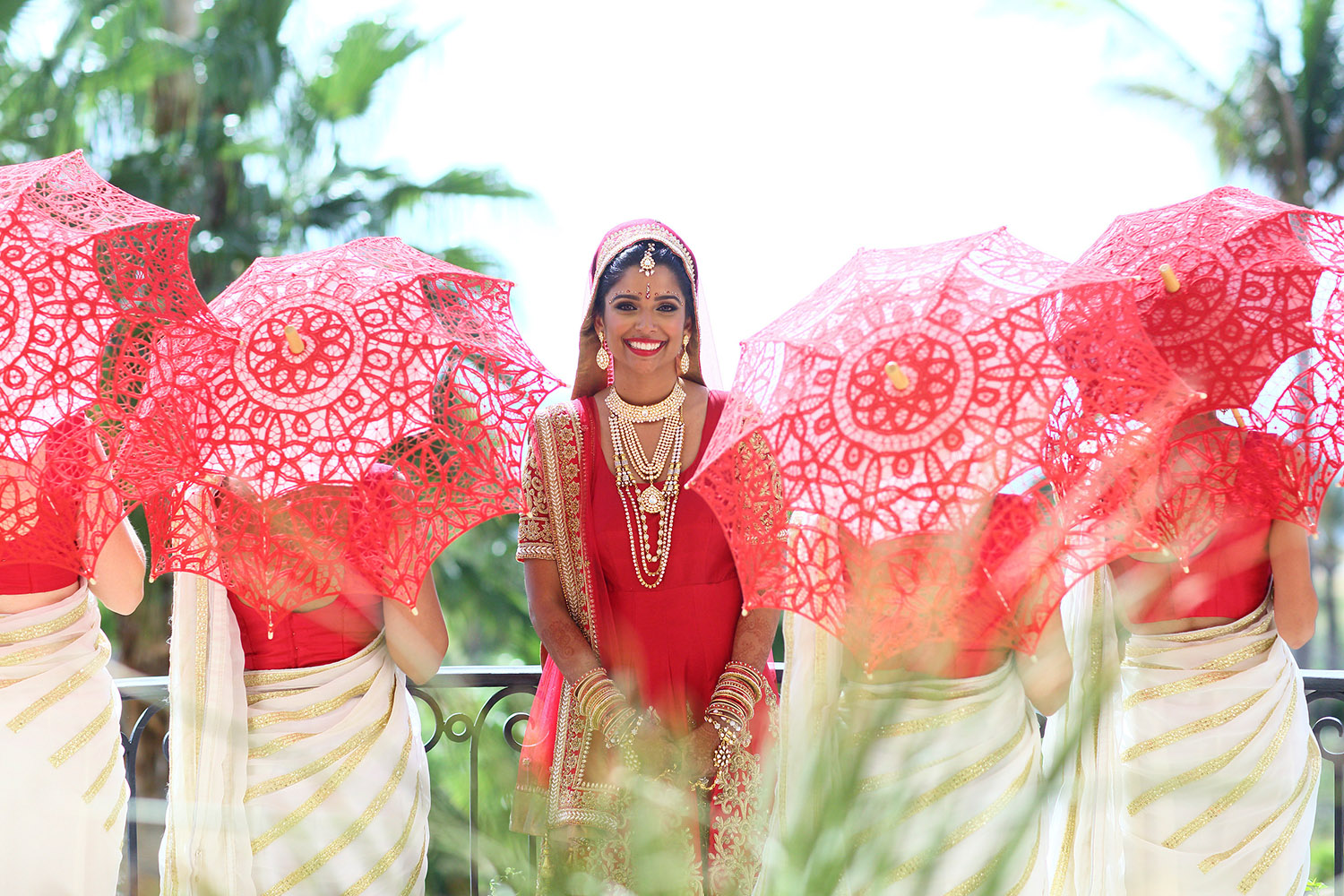 elegant-wedding-planner-chicago-south-asian-engaging-events-by-ali-10twelve