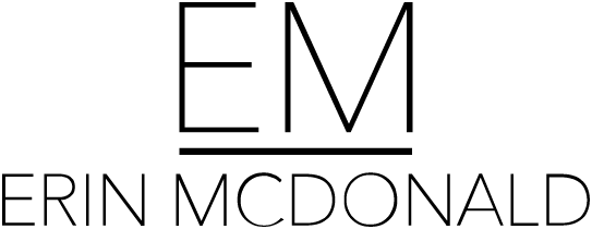 erin-mcdonald-logo