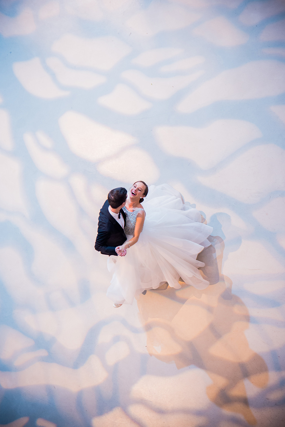 first-dance-venue-610-chicago-weddings-planner-engaging-events-by-ali
