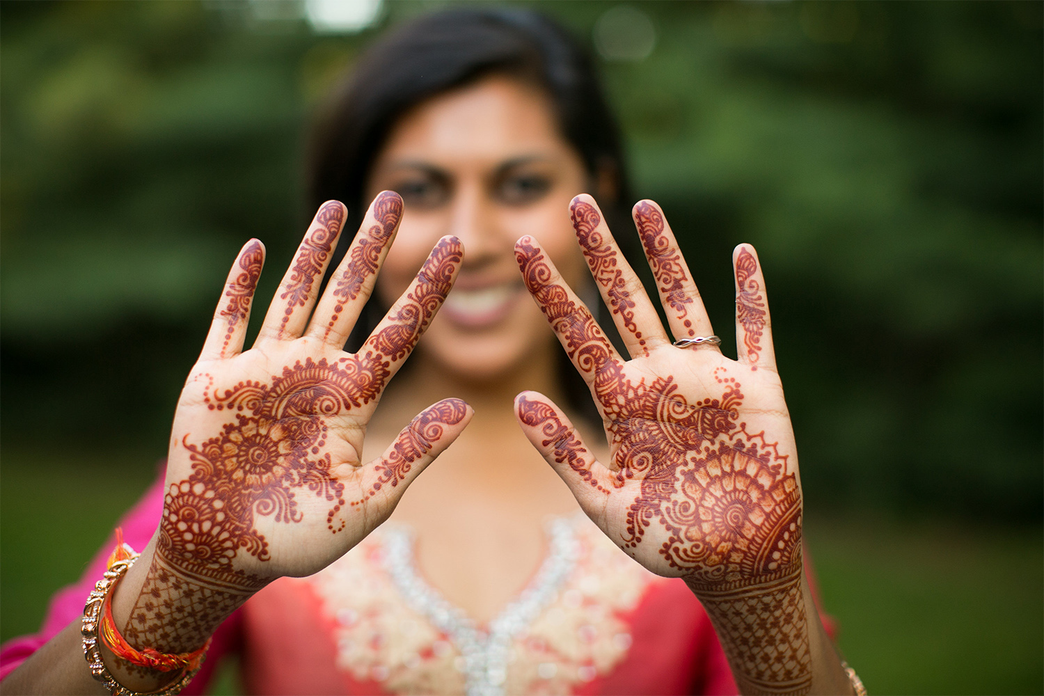 henna-indian-traditional-weddings-chicago-engaging-events-by-ali