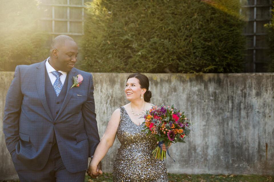 rachael_schirano_illinois_wedding_engagement_photographer-15