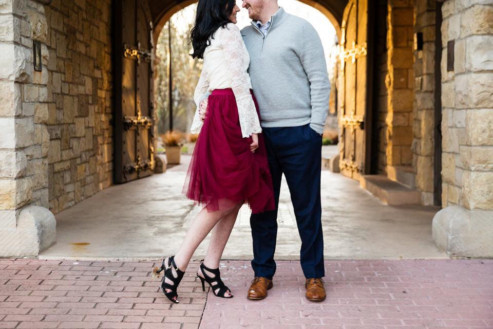 rachael_schirano_illinois_wedding_engagement_photographer-3