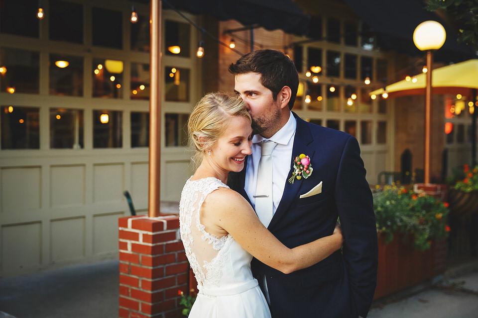 rachael_schirano_illinois_wedding_engagement_photographer-4