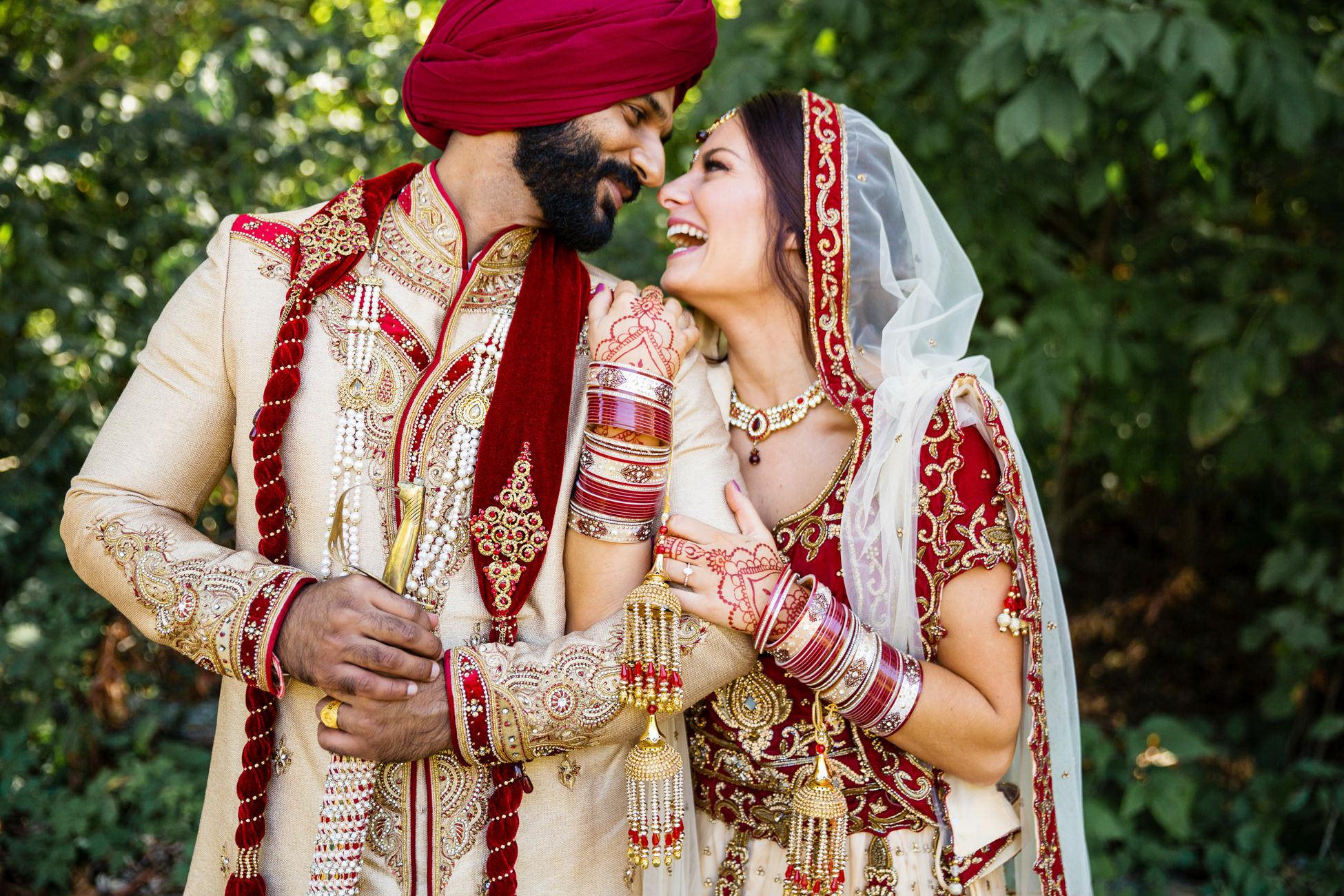 rachael_schirano_photography_wedding-13
