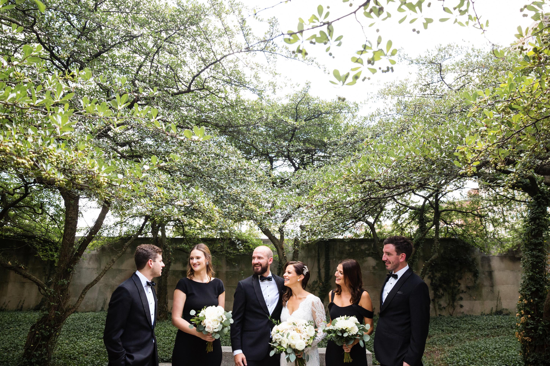 rachael_schirano_photography_wedding-14