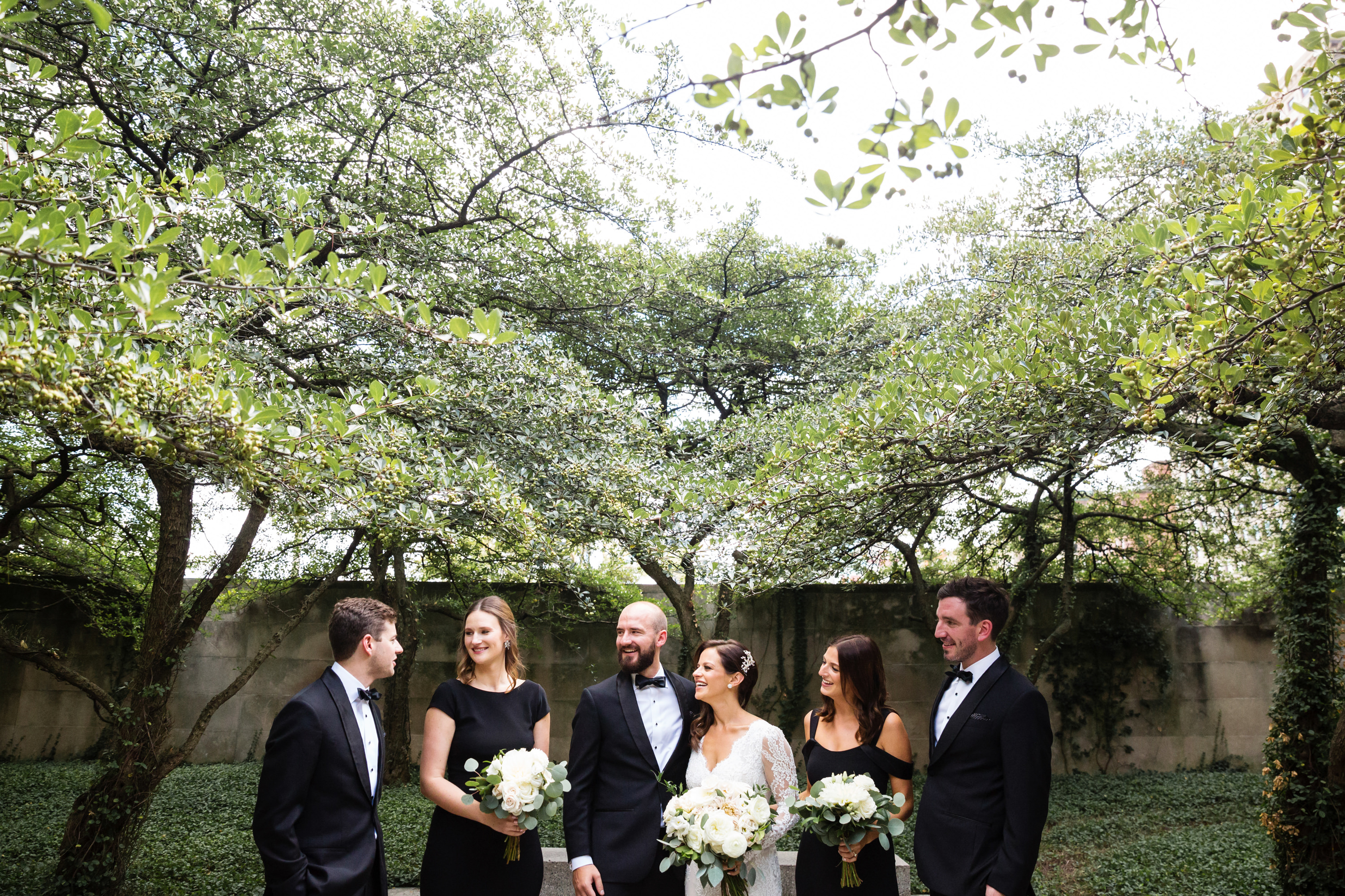 rachael_schirano_photography_wedding-14