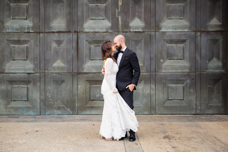 rachael_schirano_photography_wedding-15