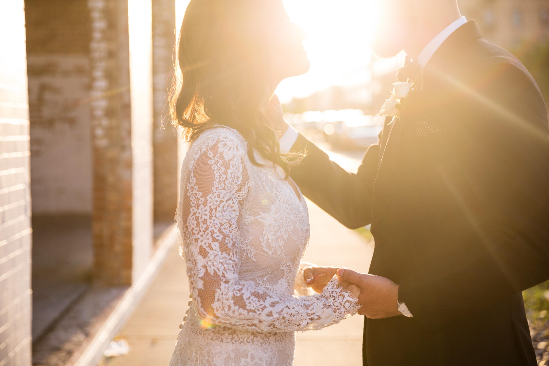 rachael_schirano_photography_wedding-16