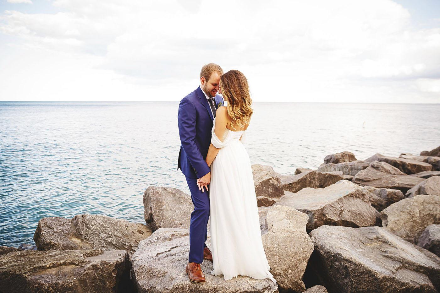 rachael_schirano_photography_wedding-17