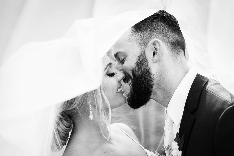 rachael_schirano_photography_wedding-19