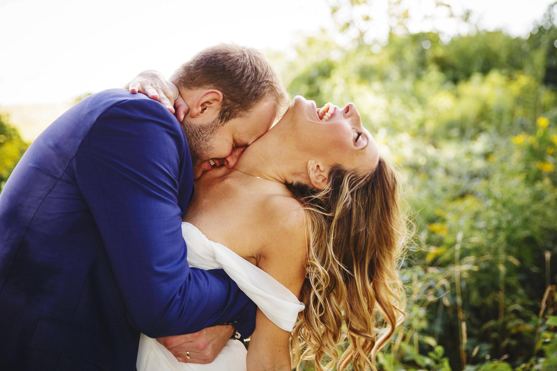 rachael_schirano_photography_wedding-21