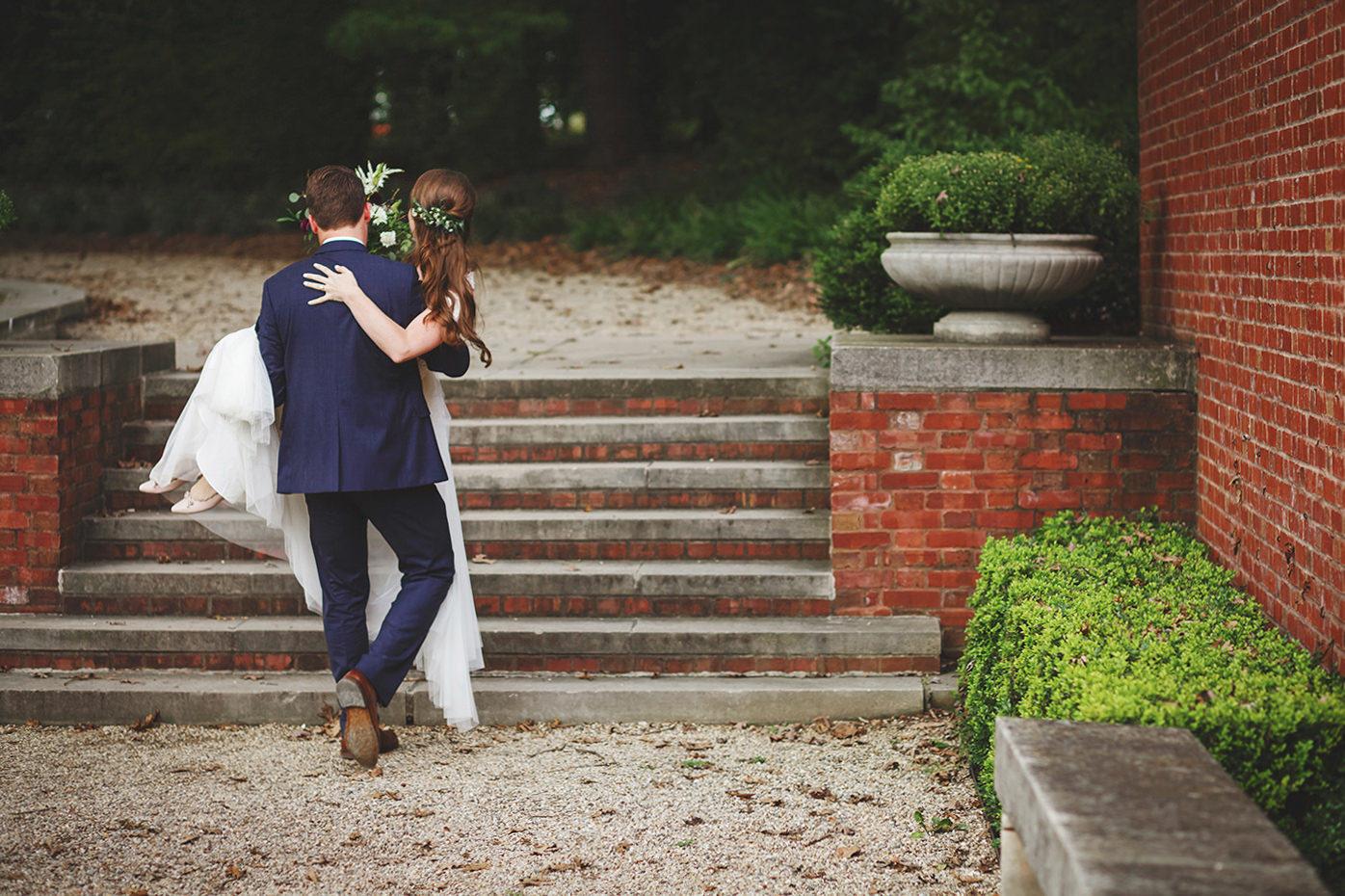 rachael_schirano_photography_wedding-22