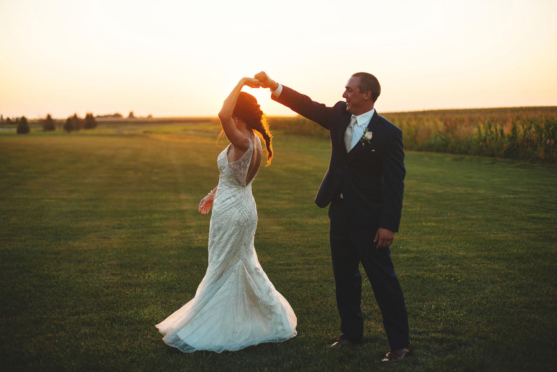 rachael_schirano_photography_wedding-23