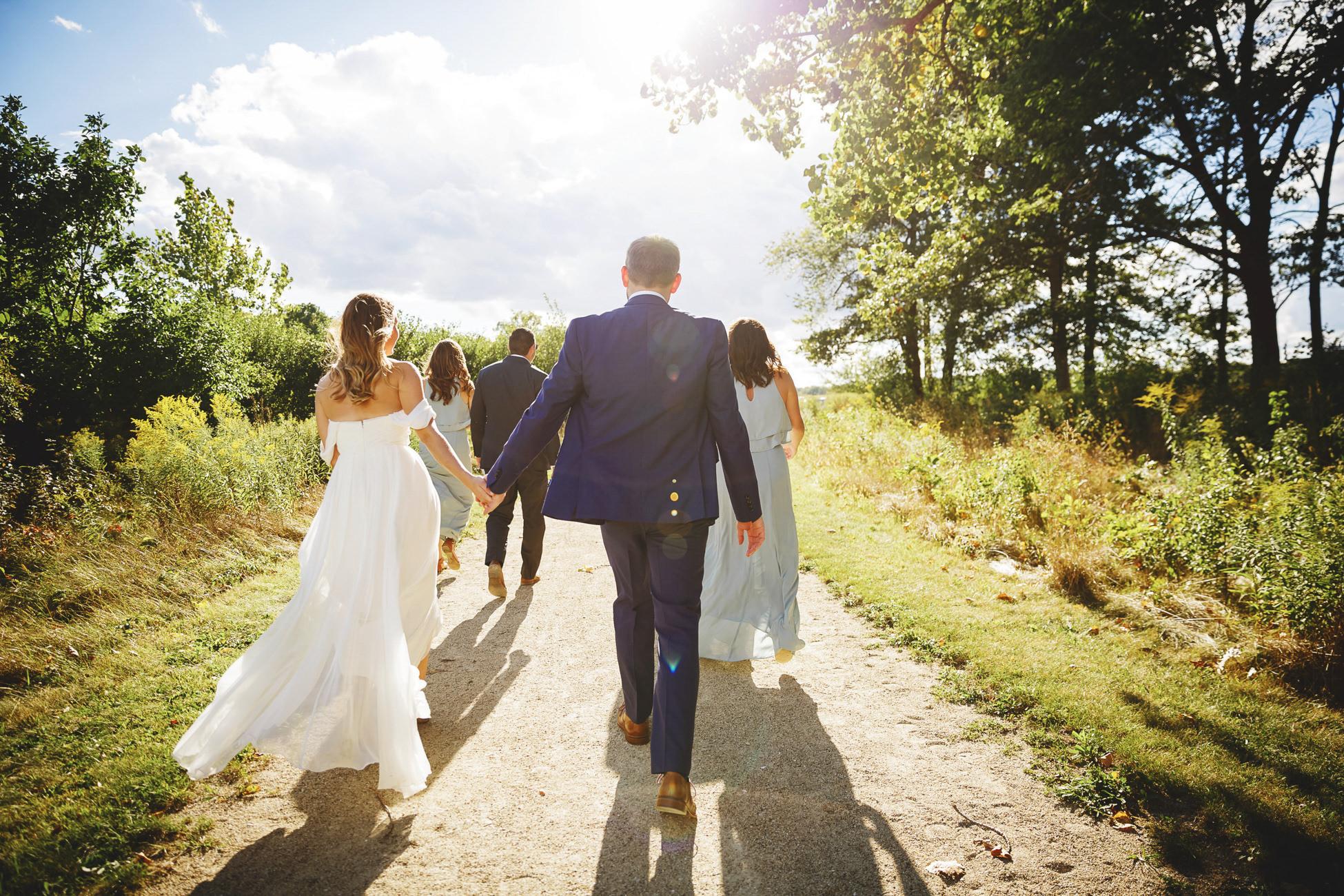 rachael_schirano_photography_wedding-25