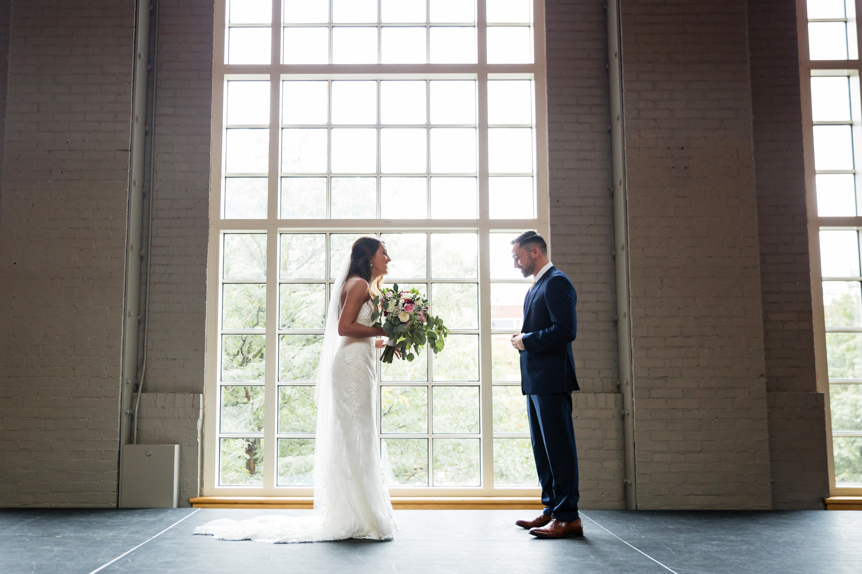 rachael_schirano_photography_wedding-3
