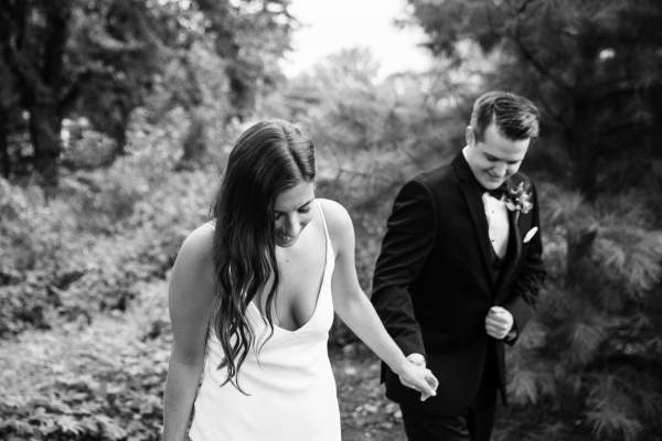 rachael_schirano_photography_wedding-6