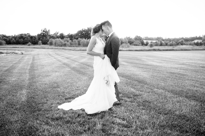 rachael_schirano_photography_wedding-9