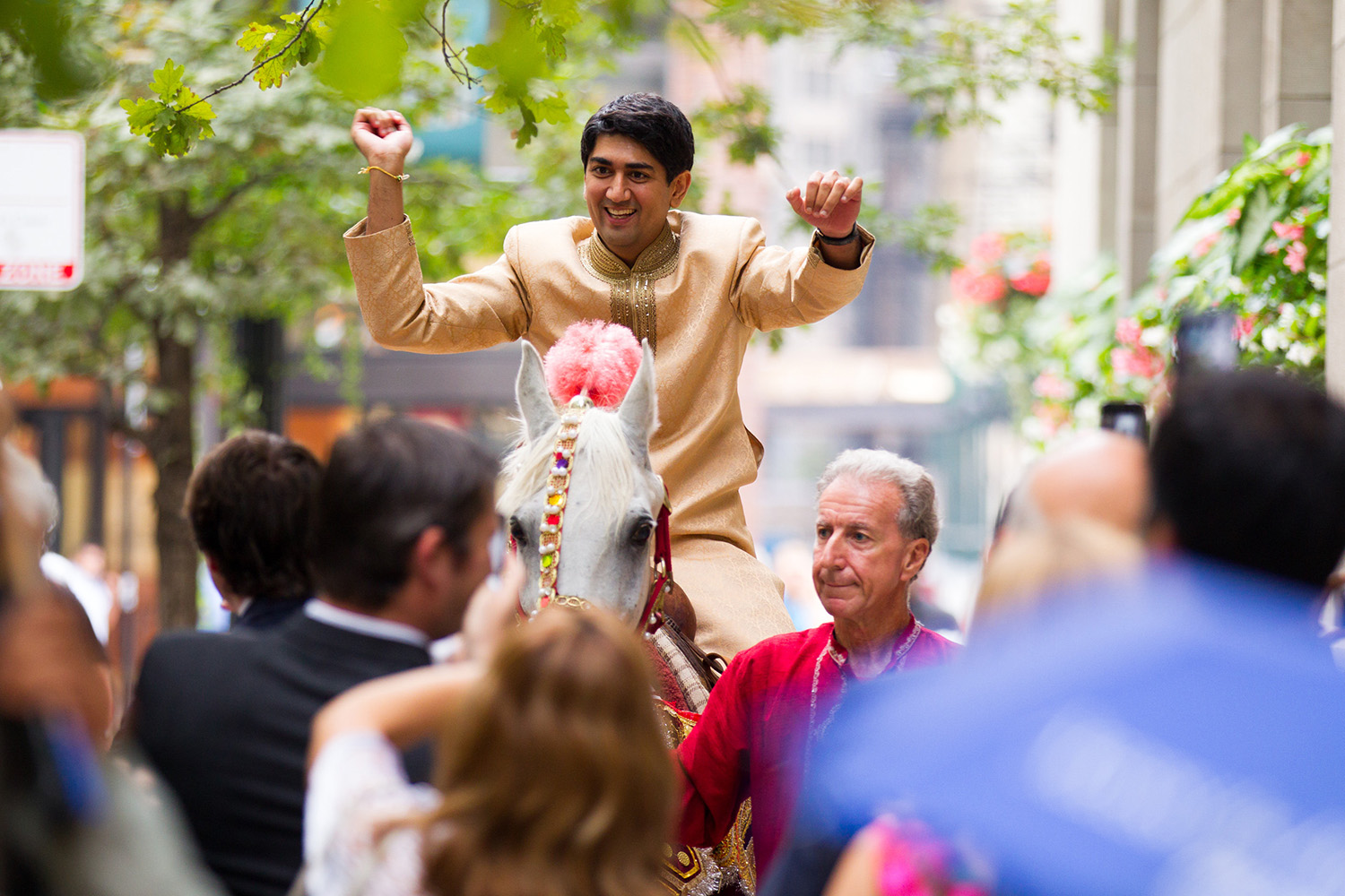 tradition-indian-wedding-horse-chicago-engaging-events-by-ali