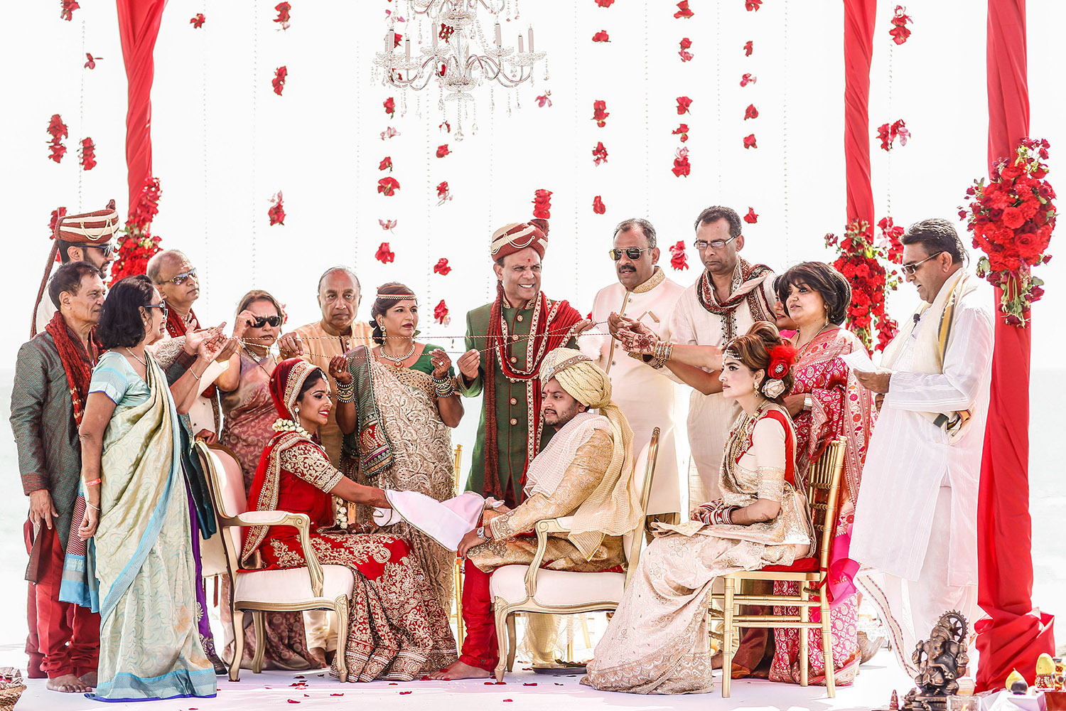 traditions-indian-south-asian-wedding-planner-chicago-top-rated-engaging-events-by-ali-10twelve