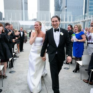 worry-free-weddings-best-planner-chicago-engaging-events-by-ali