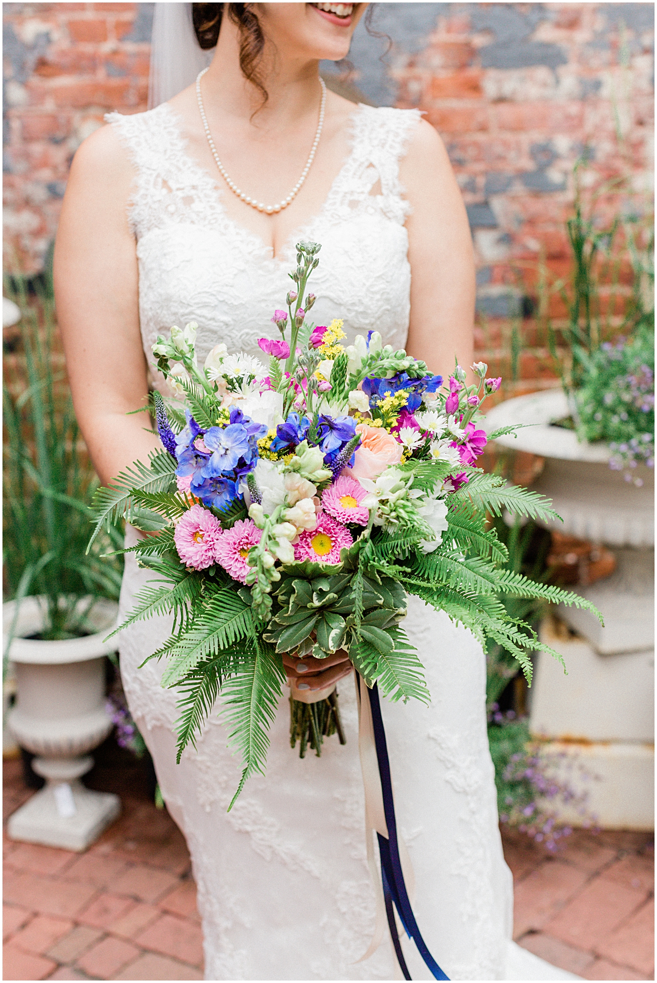 Blumen Garden Wedding_0130