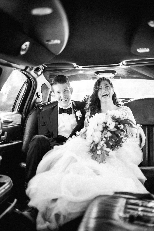 Caitlin_Jeff_Wedding-7