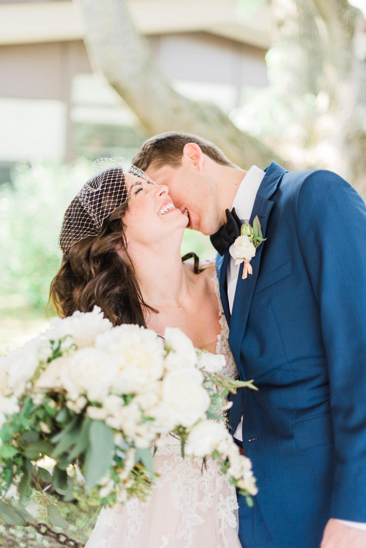 Caitlin_Jeff_Wedding-8