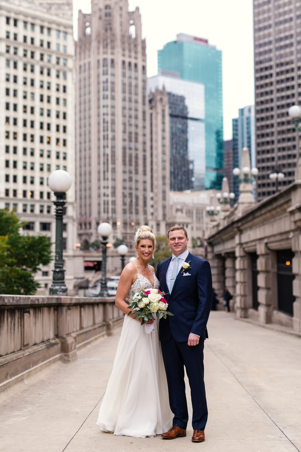 City-Winery-Chicago-wedding-by-Emma-Mullins-Photography-17