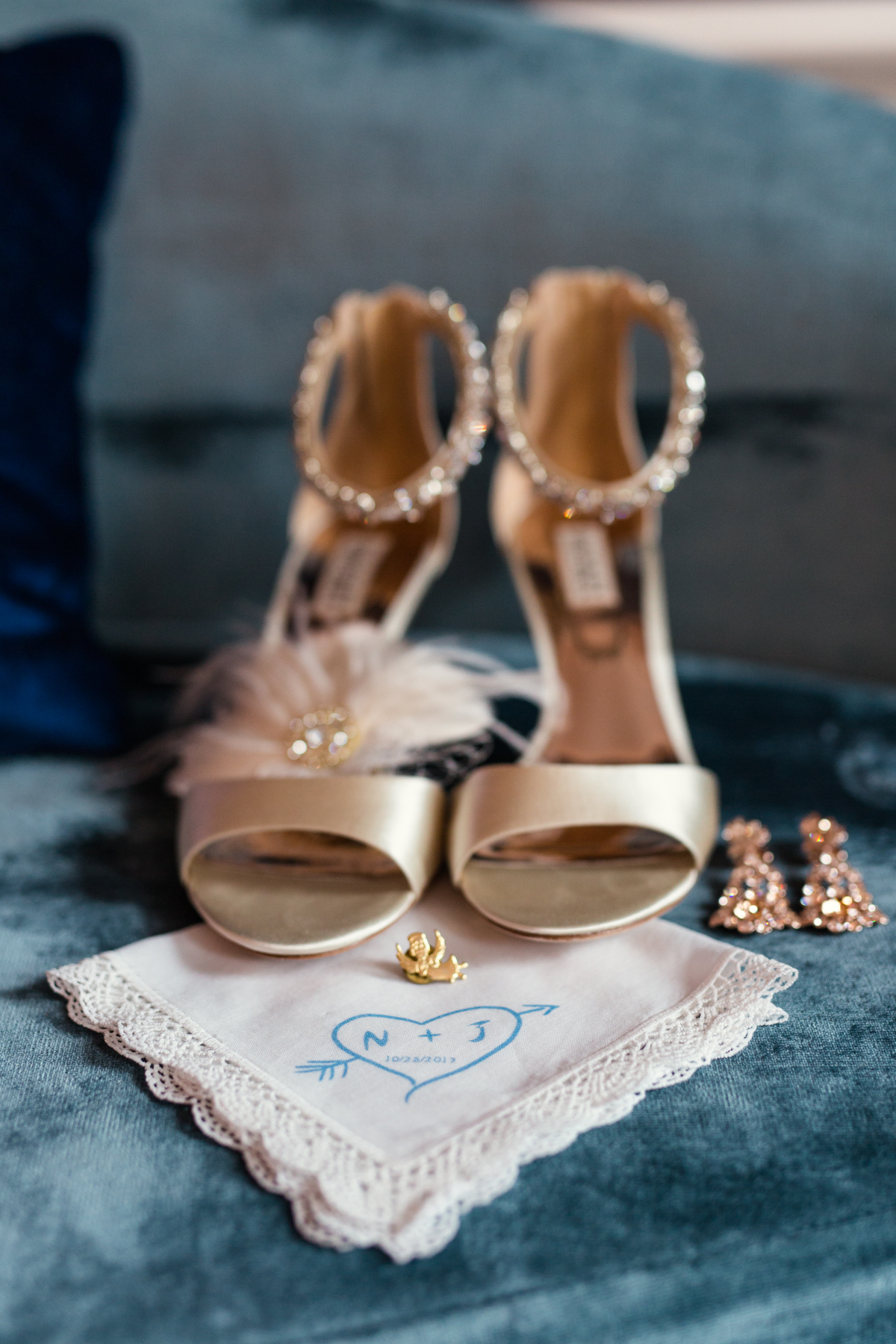 City-Winery-Chicago-wedding-by-Emma-Mullins-Photography-2