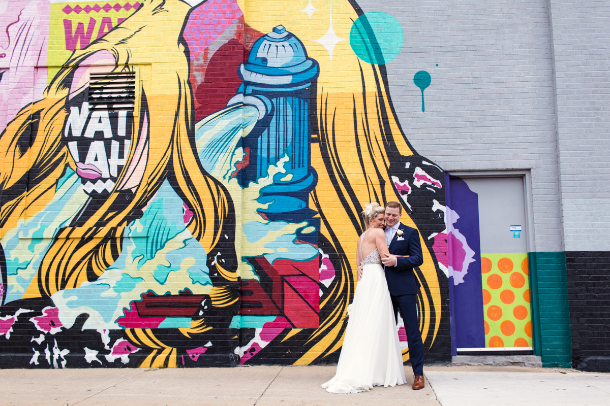 City-Winery-Chicago-wedding-by-Emma-Mullins-Photography-22