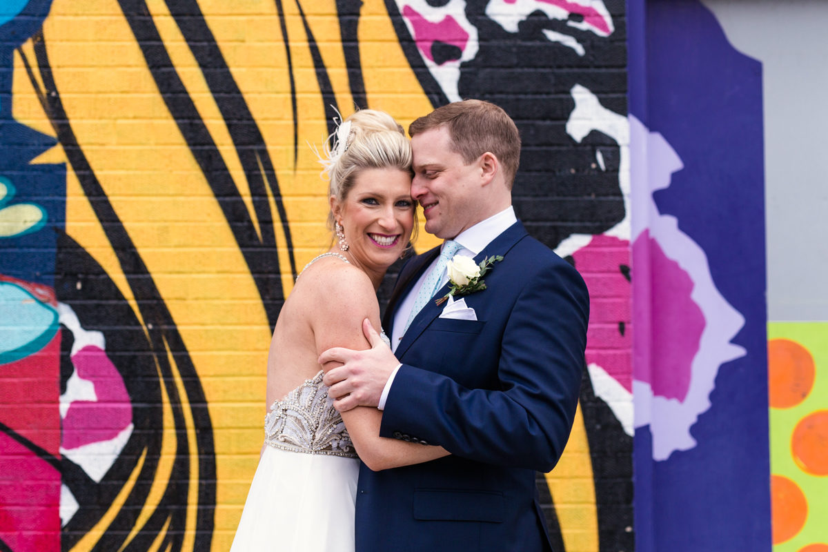 City-Winery-Chicago-wedding-by-Emma-Mullins-Photography-23