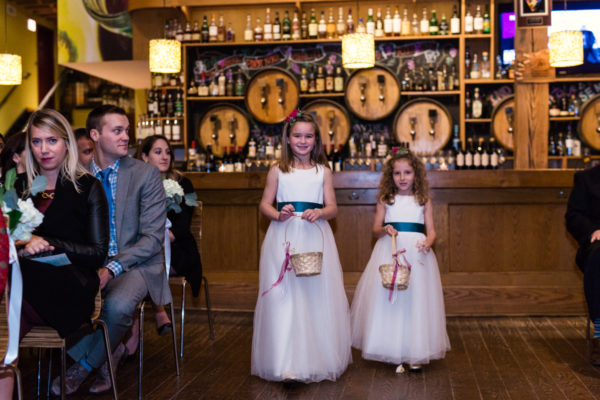 City-Winery-Chicago-wedding-by-Emma-Mullins-Photography-30