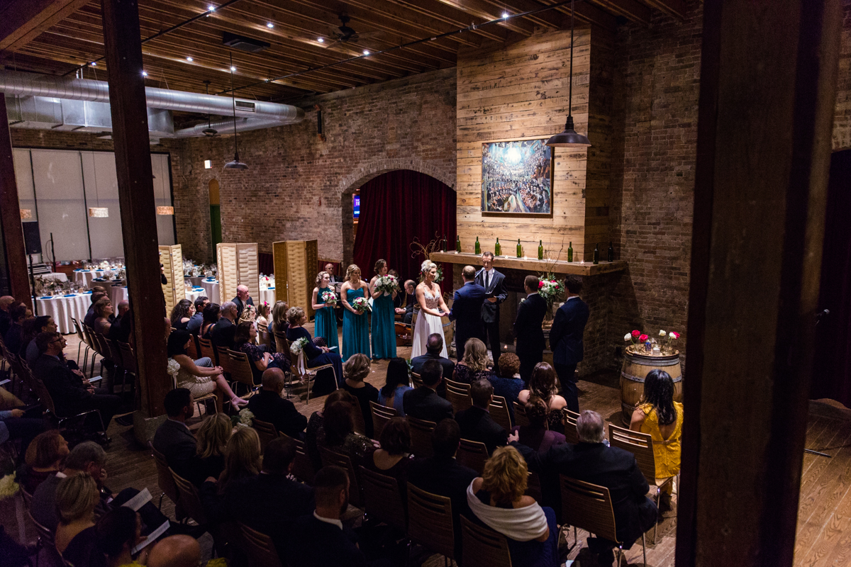 City-Winery-Chicago-wedding-by-Emma-Mullins-Photography-34