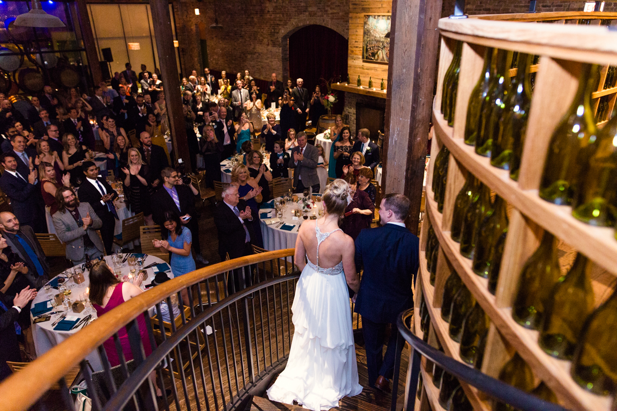 City-Winery-Chicago-wedding-by-Emma-Mullins-Photography-42