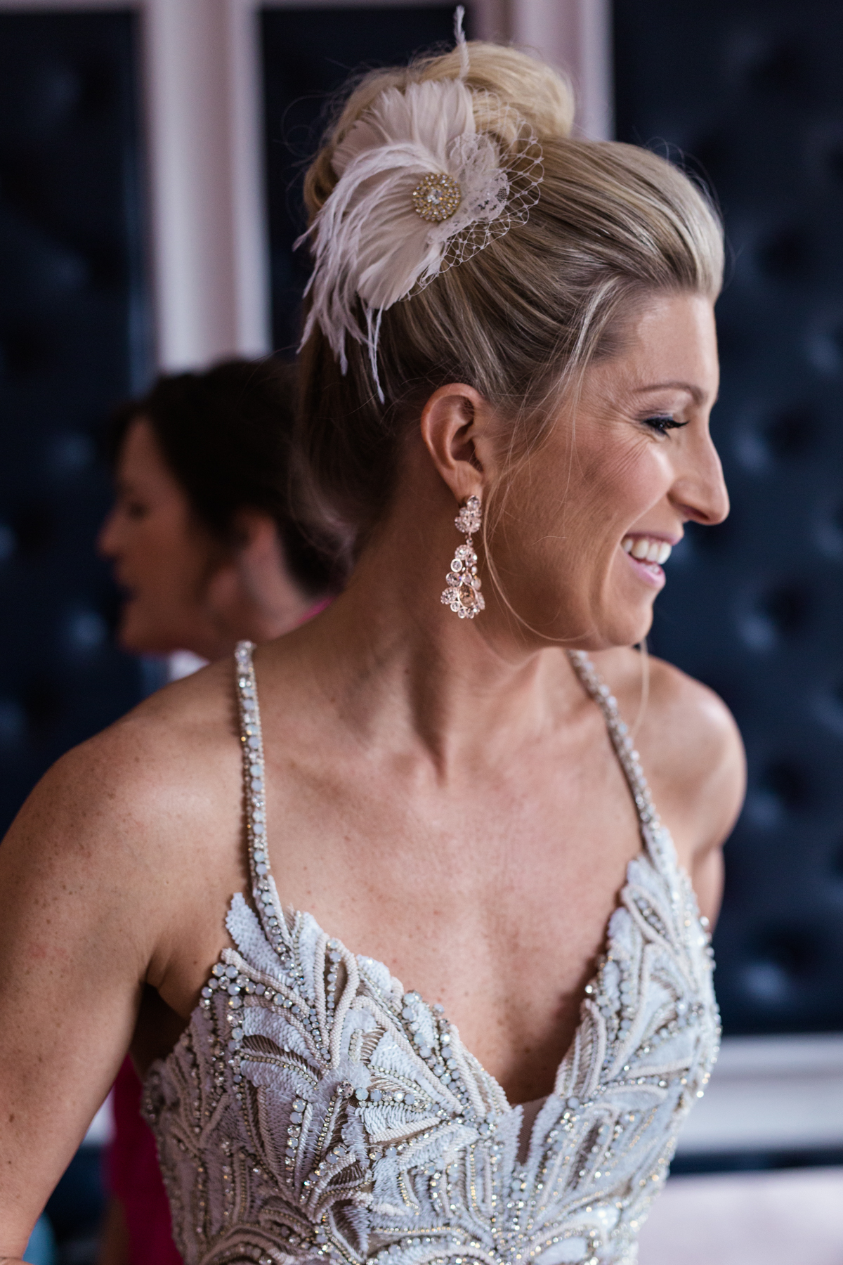 City-Winery-Chicago-wedding-by-Emma-Mullins-Photography-7