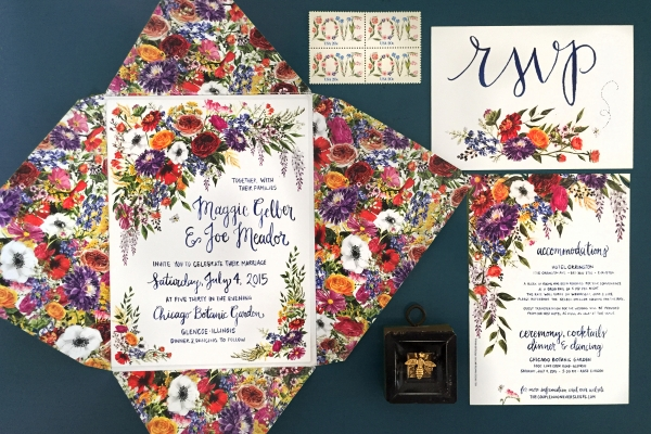 EJDDesign_Wedding_MaggieJoe_July2017