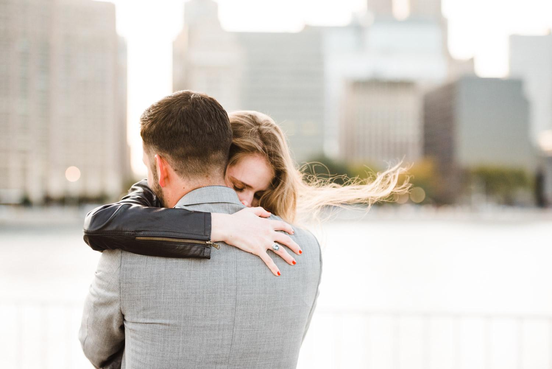 Ellie_Ryan_Proposal_41
