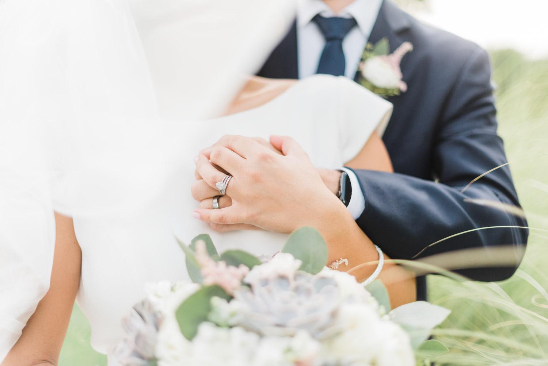 Erin_Ross_Wedding-13