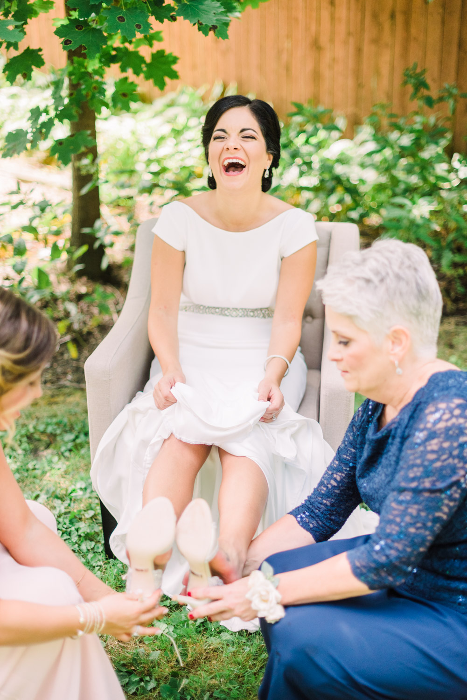 Erin_Ross_Wedding-4