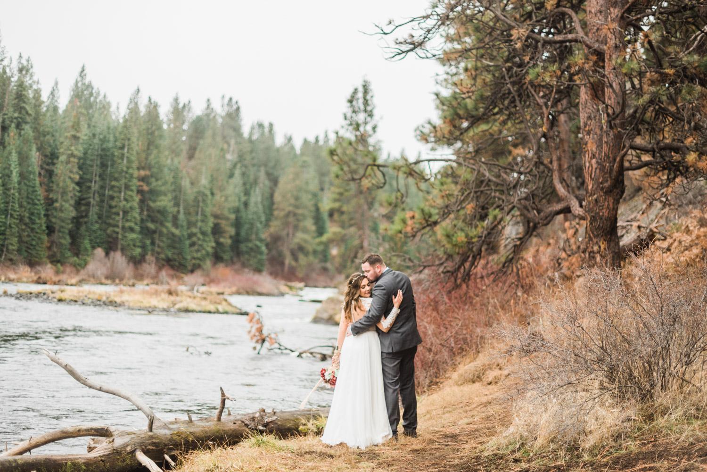 Jessica_Matt_Wedding_538