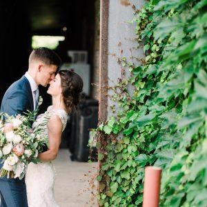 Maggie_Brad_Wedding-561