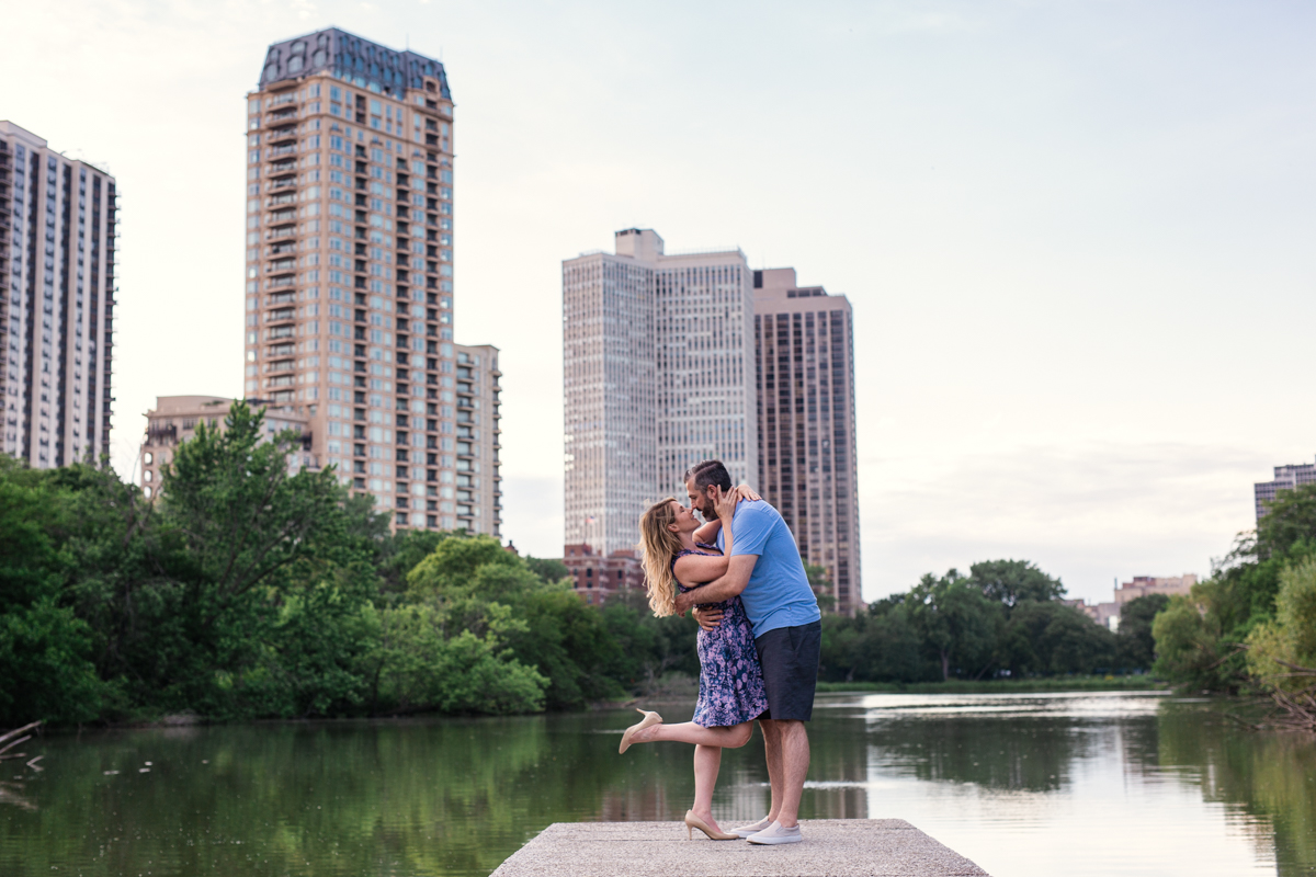 North-Pond-engagement-by-Emma-Mullins-Photography-1