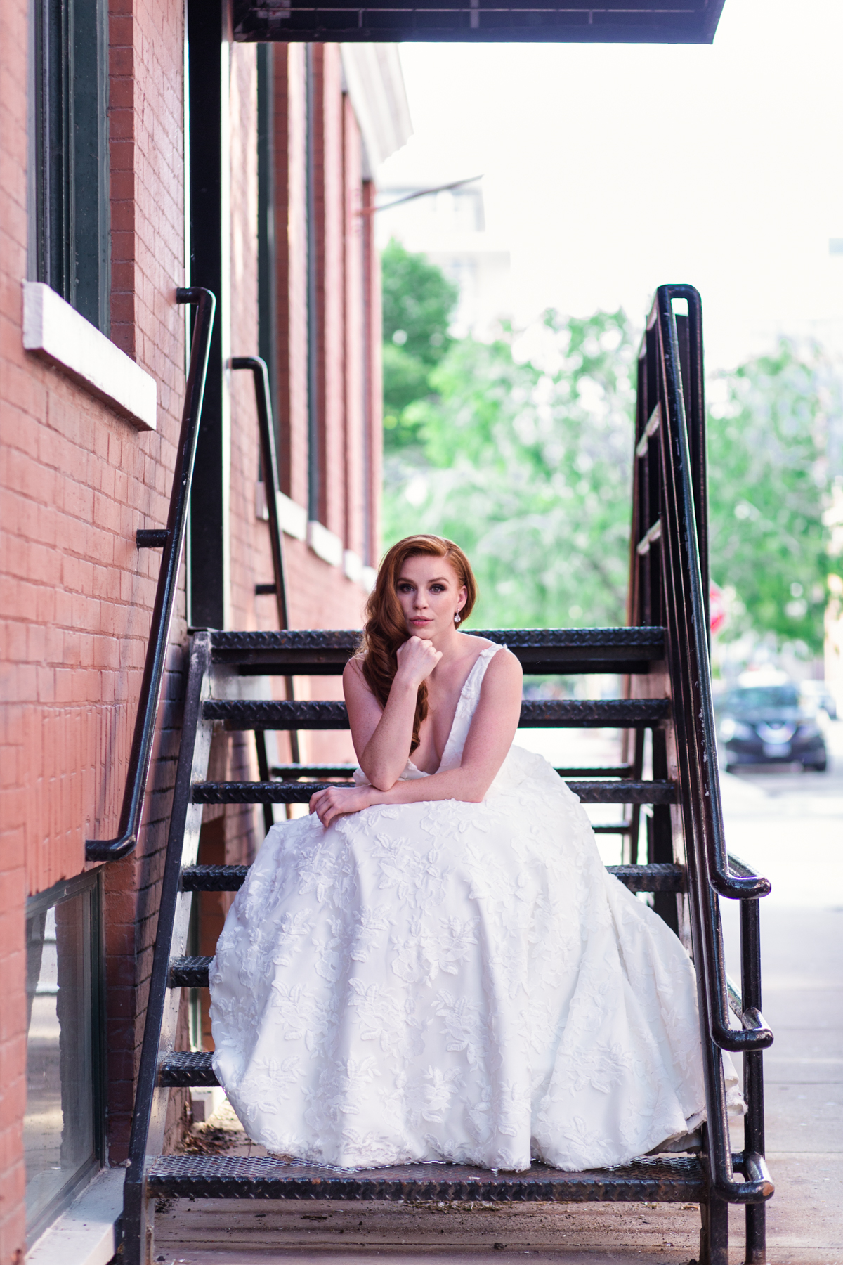 Rooftop-bridal-shoot-by-Emma-Mullins-Photography-16
