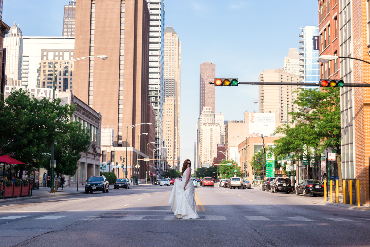 Rooftop-bridal-shoot-by-Emma-Mullins-Photography-17