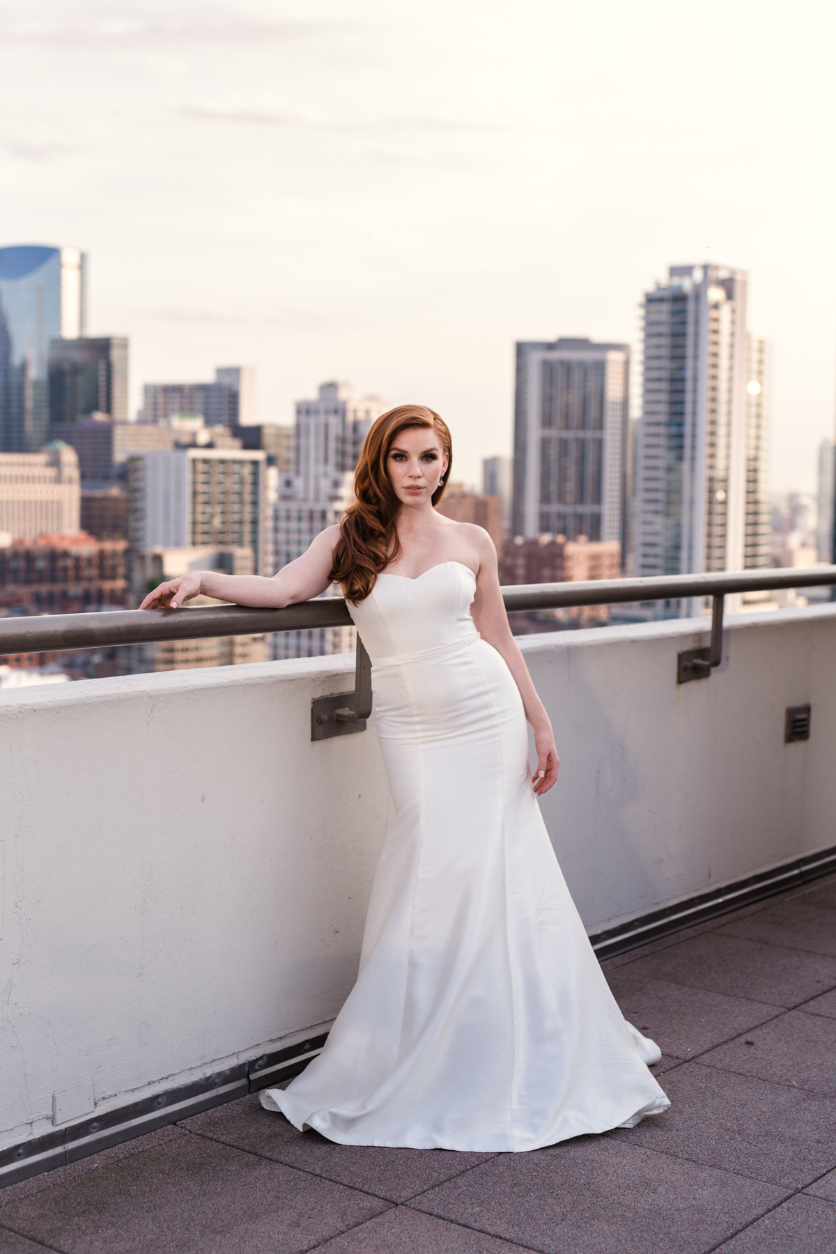 Rooftop-bridal-shoot-by-Emma-Mullins-Photography-24