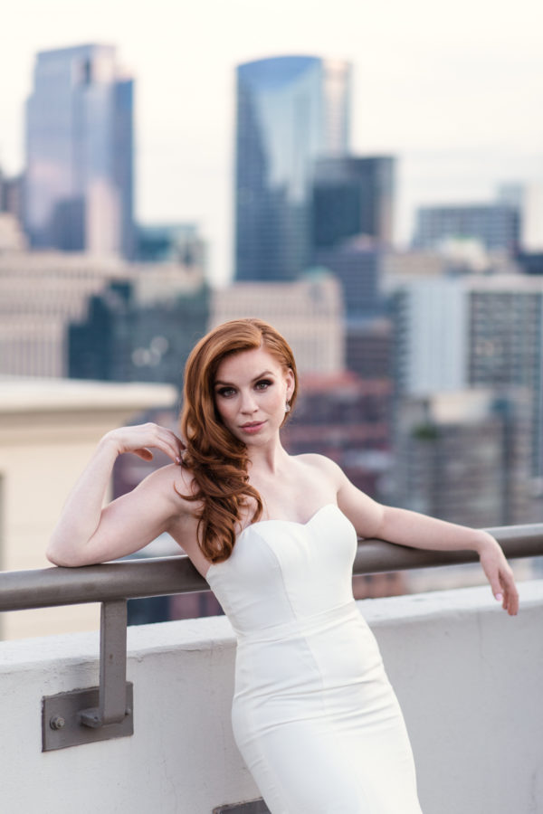 Rooftop-bridal-shoot-by-Emma-Mullins-Photography-30