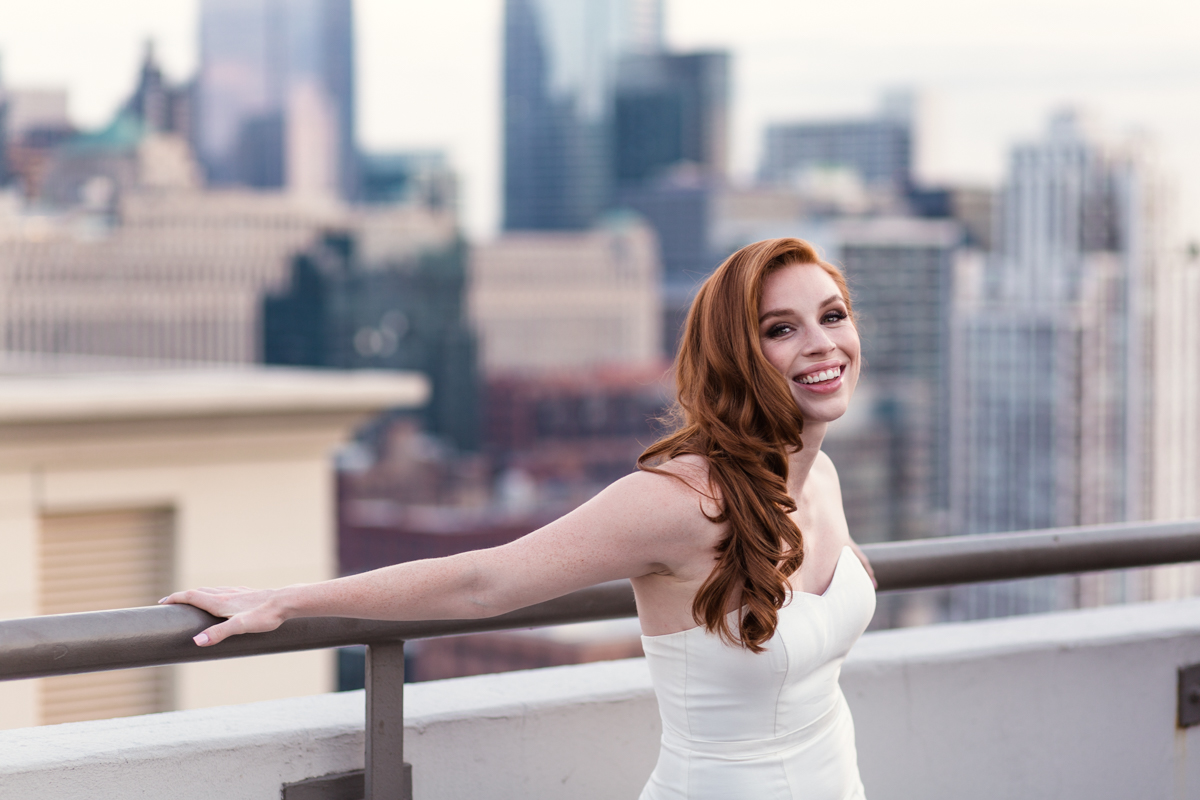 Rooftop-bridal-shoot-by-Emma-Mullins-Photography-31