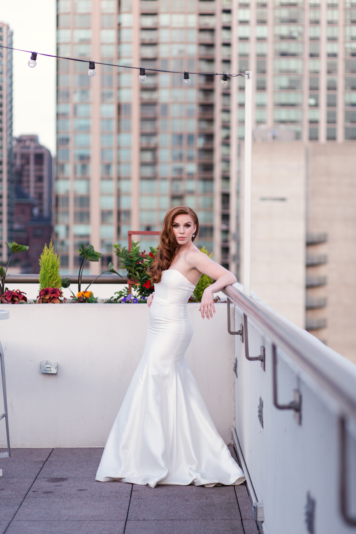 Rooftop-bridal-shoot-by-Emma-Mullins-Photography-35