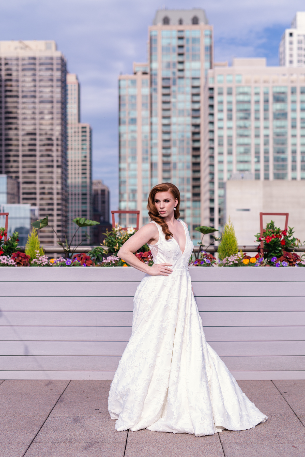 Rooftop-bridal-shoot-by-Emma-Mullins-Photography-4