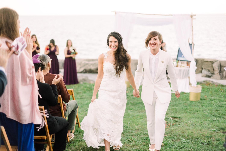 Stefani_Kelly_Wedding_491